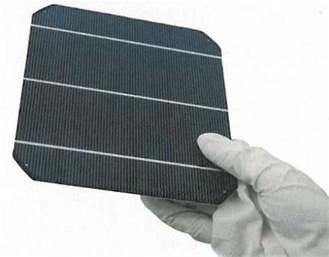 Все статьи с тэгом солнечные батареи Сделано у нас
