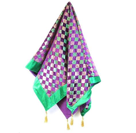 mardi gras table cloth mardi gras square tablecloth tassels products and sequins