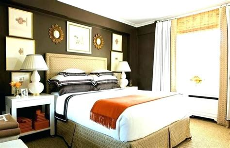 painting bedroom walls two different colors wall bedroom decoration two tone walls hgtv shows logo 20752 | painting one wall different color walls colors interior bedroom wall bedroom decoration 700x450