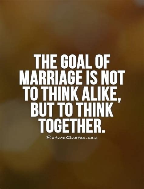 Marriage Quotes 2 Lines