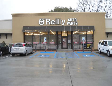 oreilly auto parts coupons    beaufort coupons