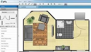 Comment Faire Un Plan De Maison : comment faire un plan de maison ~ Melissatoandfro.com Idées de Décoration