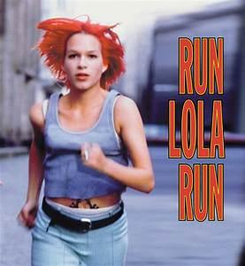 Run Lola Run Cast and Crew | TVGuide.com