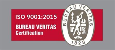 bureau veritas com weld con details weld con limited