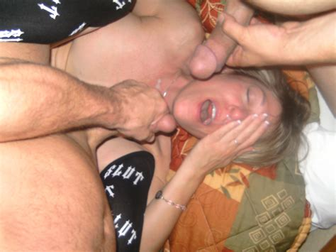Pict Porn Pic From Hot Wife Turned Slut Wife Sex