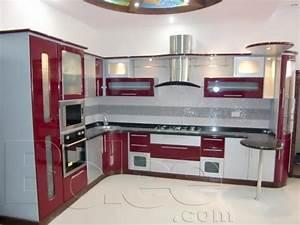 Kitchencare collection of quality kitchen regarding for Kitchen furniture in karachi
