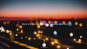 Schöne Bilder Liebe : wallpaperhintergrundbilder sprueche weisheiten schoene bilder mit zitaten zum downloaden desktop ~ Frokenaadalensverden.com Haus und Dekorationen