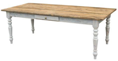 Alten Tisch Aufarbeiten by Alten Tisch Aufarbeiten Simple Minuten Trocknen Wir