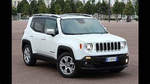 Renegade J U00e1 Est U00e1 Dispon U00edvel No Site Da Jeep No Brasil