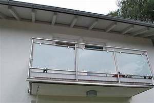 Milchglas Für Balkon : milchglas balkon preise w rmed mmung der w nde malerei ~ Markanthonyermac.com Haus und Dekorationen
