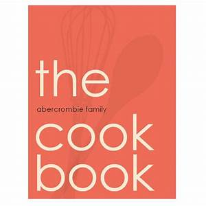 collection of free cookbook templates great layouts for With microsoft office cookbook template