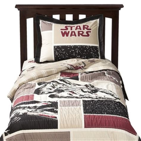 size wars bedding geeky home decor for non diy ers bonus nothing 75