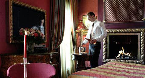 hotel de charme avec dans la chambre belgique les meilleurs hôtels romantiques à sexyhotelsparis