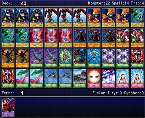 Rex Raptor Duelist Kingdom Deck by 28 Yugi Muto Duelist Kingdom Deck Rex Raptor S