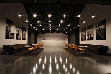 contemporary office interior  tanju ozelgin