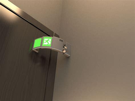 Smart Door Closer - Entry - iF WORLD DESIGN GUIDE