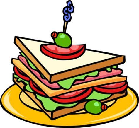 clipart cuisine food clip images cliparts co