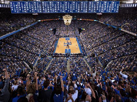 basketball stadium wallpaper gallery
