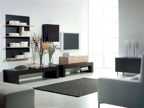Smart Home Interior Design by Smart Home Interior Design