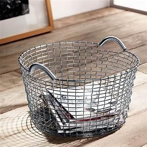Pro Idee Küche : korbo edelstahlkorb 3 jahre garantie pro idee ~ Michelbontemps.com Haus und Dekorationen