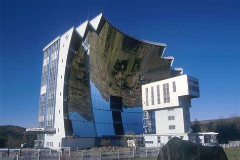 Большая солнечная печь яплакалъ . — информационноразвлекательное сообщество