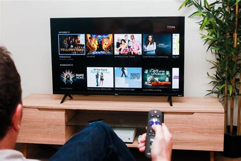 att tv  review great interface  hbo dont