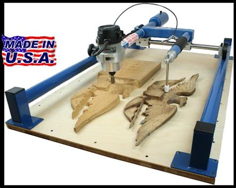 wood wood carving letters pdf plans copy wood carving pdf plans wood crafts 19112