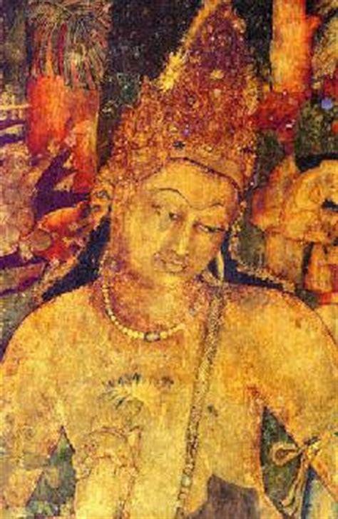 buddha quotes  beautiful bodhisattva padmapani