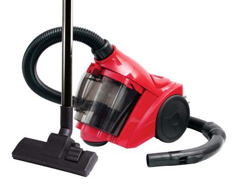 Effective Vacuum Care And Maintenance Ideas