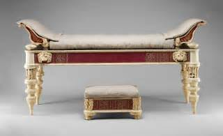Ancient Roman Furniture History by The Gallery For Gt Ancient Roman Furniture