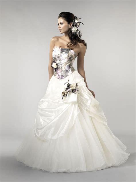 robe de mariage morelle mariage robe de mari 233 e costume homme gar 231 on b 233 b 233