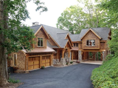 lakefront luxury homes lakefront home small house plans