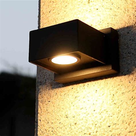 aliexpress buy exterior led wall light outdoor