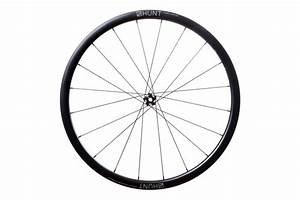 Hunt 34 Aero Wide Disc Rim  U2013 Hunt Bike Wheels Us