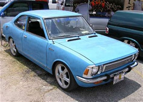 Datsun Performance Parts by Datsun B210 Performance Parts And Accessories