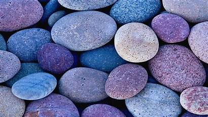 Stones Hd Wallpapers Pebbles