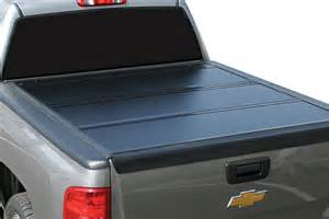 Bakflip Bed Cover by Bak Bakflip G2 Tonneau Cover Best Price And Reviews