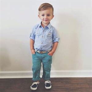 Baby boy fashion via sarahknuth on Instagram. | Grant ...