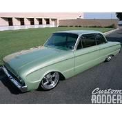 641 Best Ford Falcon Images On Pinterest  Falcons Hawks