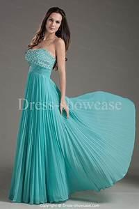 turquoise wedding dresses csmeventscom With turquoise wedding dresses