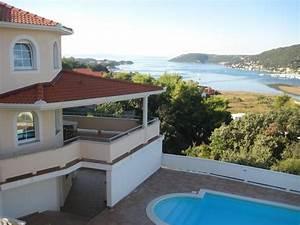 Luxus villa 410m2 mit pool meerblickterrasse garten for Französischer balkon mit luxus pool im garten