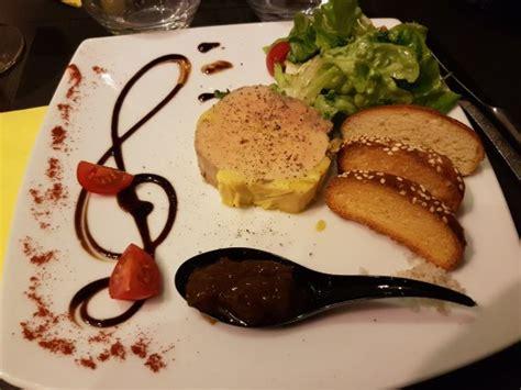 concept cuisine cuisine concept picture of cuisine concept breteuil tripadvisor