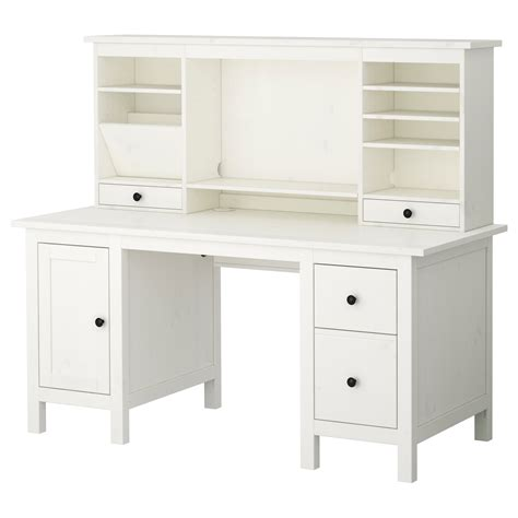 white desk with drawers on both sides white desk with drawers on both sides reviravoltta