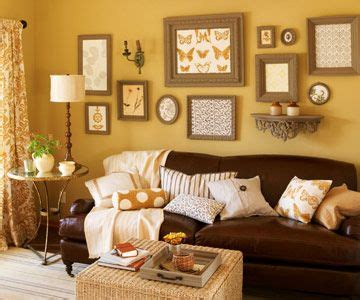 1000 images about living room on wall colors