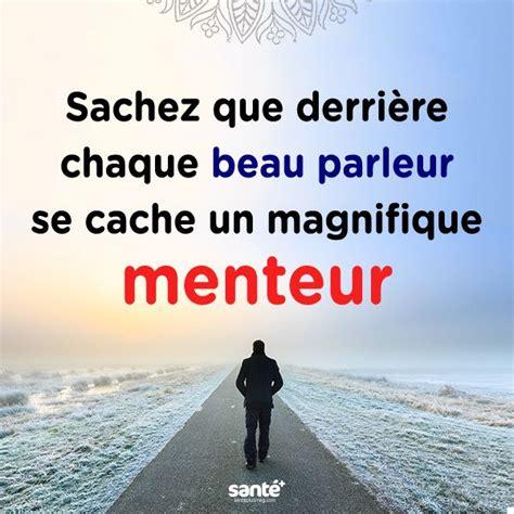 Dicton Sur La Vie by Citations Vie Amour Couple Amiti 233 Bonheur Paix