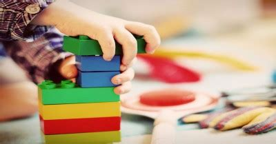 types  observation methods aussie childcare