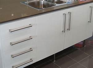 Kitchen: Kitchen Cabinet Handles Ideas Kitchen Cabinet