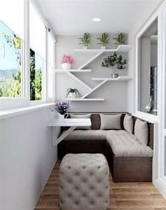 Pin, On, Apartment, Ideas