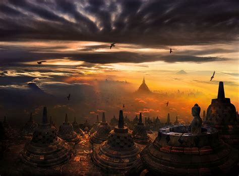 wonderful photographs  fascinating asia vuingcom