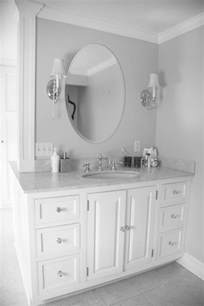 unique bathroom mirror ideas bathroom mirror oval bathroom vanity mirrors unique bathroom vanity mirrors bathroom ideas